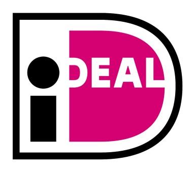 ideal1.jpg