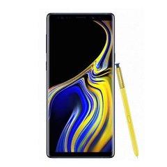 Samsung Note-series
