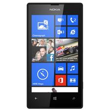 Nokia Overige