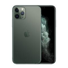 Apple iPhone 11 5.8
