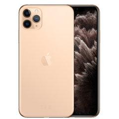 Apple iPhone 11 6.5
