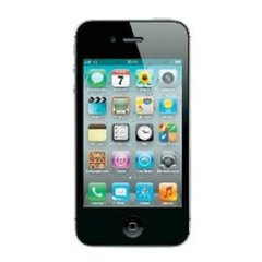 Iphone 4G/4S