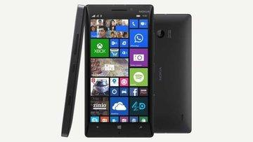 Lumia 930/935