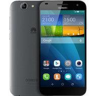 Huawei-G7