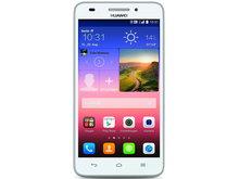 Huawei-G620S