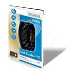 Schwaiger SF9002 HD Digitale Sat-Finder