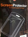 Ipod touch 5 Screen protector