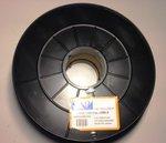 SAB RG6 Coaxial Cable