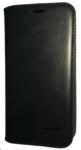 iPhone 5/5S Book Case