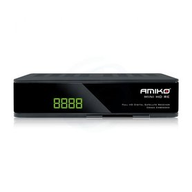 Amiko - Mini HD RE - M7 CanalDigitaal Satelliet ontvanger