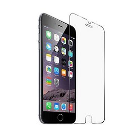 Tempered Glass Apple iPhone 6/6S