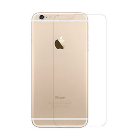 Tempered Glass Apple iPhone 6 Plus (BACK)