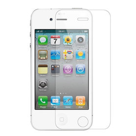 Tempered glass Iphone 4, 4S