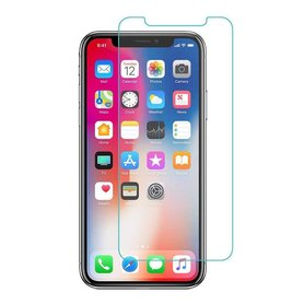 Tempered Glass Apple iPhone XS MAX