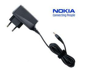 Nokia Reislader 3310