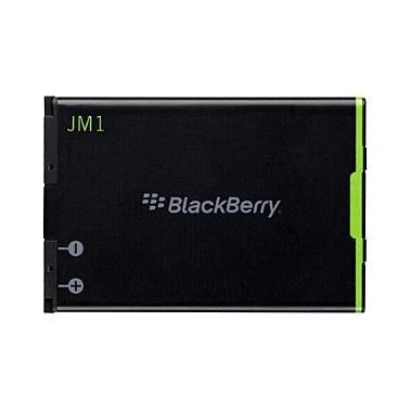 Batterij Black Berry 9900