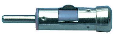 Auto antenne adapter plug
