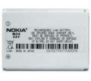 NOKIA BLC-2