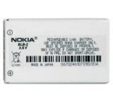 NOKIA BLB-2