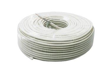 Triax Coax kabel 40M