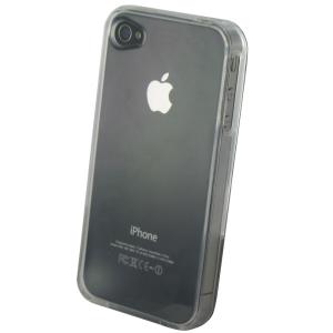 iphone 4s transparant