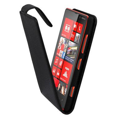 Nokia Lumia 1520 Zwart