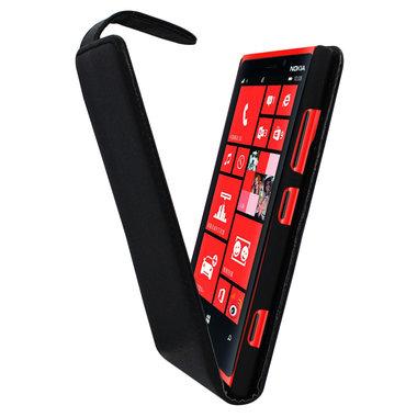 Nokia N9 Flip Case
