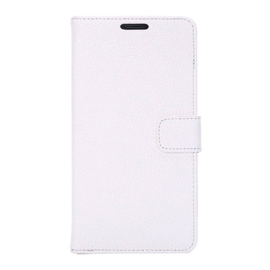 ALCATEL C7 Wallet Book Case Wit