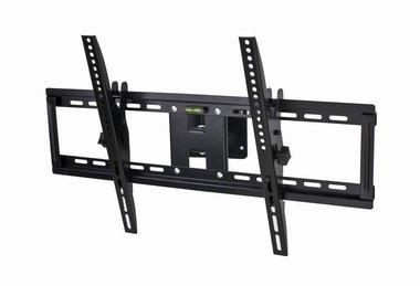 Muurbeugel voor LCD (32-55