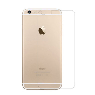 Tempered Glass  Apple iPhone 6/6S BACK