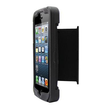 Hoesje CardSkin1 Apple iPhone 6 6/6S