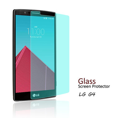 Tempered Glass LG G4