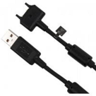 Sony Ericsson USB Datacable