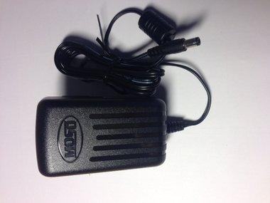 12V2A  power supply