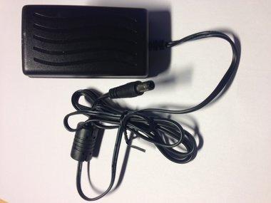 12V1,5A  power supply