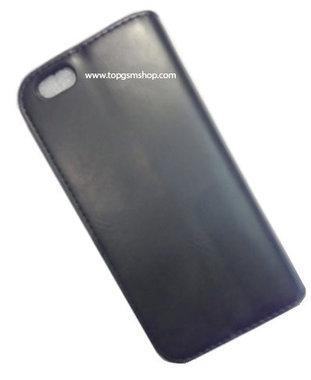 iPhone 6 Plus Book Case