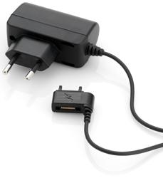 Sony Ericsson Reislader