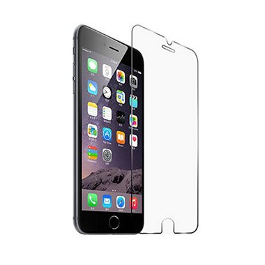 Tempered Glass Apple iPhone 8/7