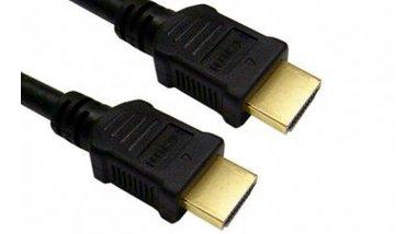 SAB HDMI Kabel 1,5m