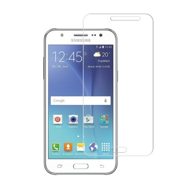 Tempered Glass Galaxy J5 Prime