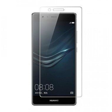Tempered Glass Huawei P8