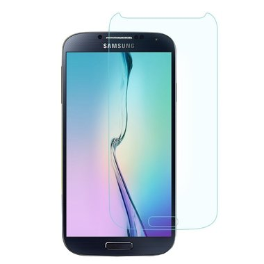 Tempered Glass Samsung Galaxy S3