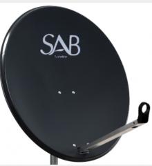 SAB Satellite Dish S120A