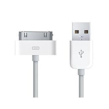 Datakabel voor Apple iphone 5Meter