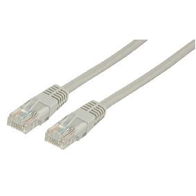 UTP CAT  netwerk kabel 20,0 m