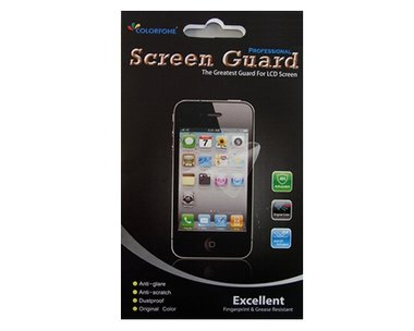 HTC Wildfire 2 screen Guard
