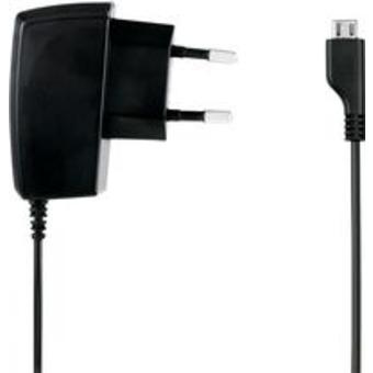 Samsung Reislader Micro USB