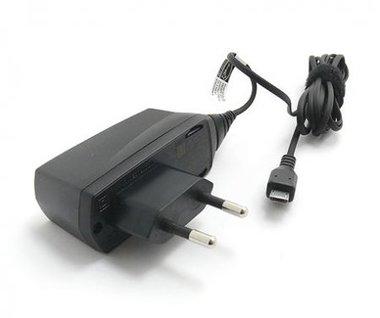 Nokia Reislader Micro USB DC-6