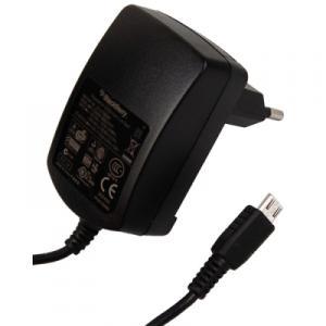 BlackBerry Reislader MicroUSB