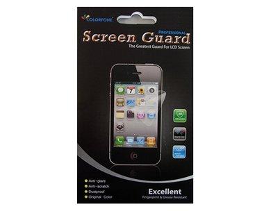 HTC Wildfire S screen Guard